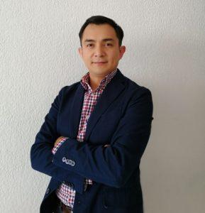 Gerardo profile picture